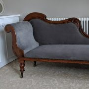 (c) Alanhendersonupholstery.co.uk